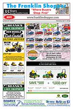 Franklin County Edition 04-17-19