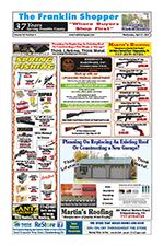 Franklin County Edition 04-21-21