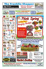 Franklin County Edition 04-22-20