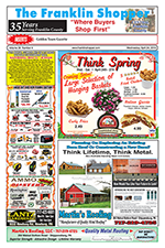Franklin County Edition 04-24-19
