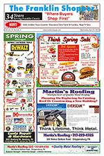 Franklin County Edition 04-25-18