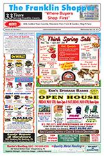 Franklin County Edition 04-26-17