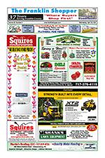 Franklin County Edition 04-28-21