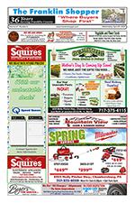 Franklin County Edition 04-29-20