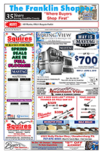 Franklin County Edition 05-01-19