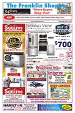 Franklin County Edition 05-02-18