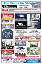 Franklin County Edition 05-03-17