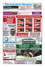 Franklin County Edition 05-05-21