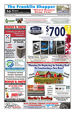 Franklin County Edition 05-06-20