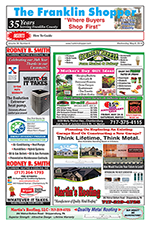 Franklin County Edition 05-08-19