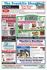 Franklin County Edition 05-09-18