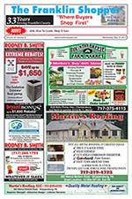 Franklin County Edition 05-10-17