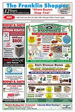 Franklin County Edition 05-11-16