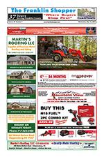 Franklin County Edition 05-12-21