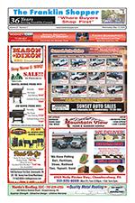 Franklin County Edition 05-13-20