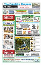 Franklin County Edition 05-27-20