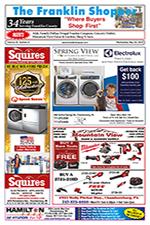 Franklin County Edition 05-30-18