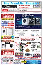 Franklin County Edition 05-31-17