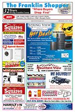 Franklin County Edition 06-01-16