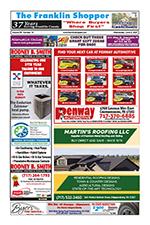 Franklin County Edition 06-02-21
