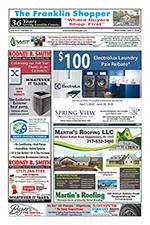 Franklin County Edition 06-03-20