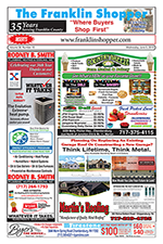 Franklin County Edition 06-05-19