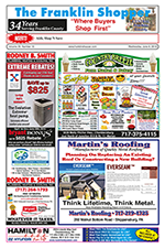 Franklin County Edition 06-06-18