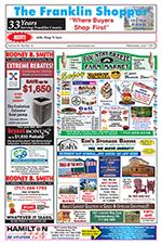 Franklin County Edition 06-07-17