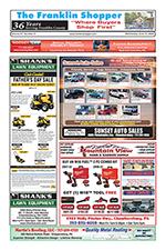 Franklin County Edition 06-10-20