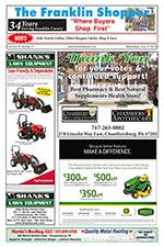 Franklin County Edition 06-13-18