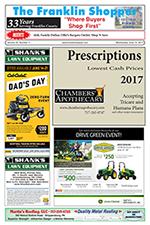 Franklin County Edition 06-14-17