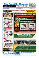 Franklin County Edition 06-16-21