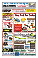 Franklin County Edition 06-17-20