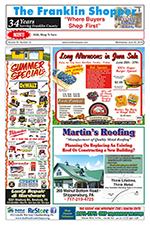 Franklin County Edition 06-20-18