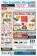 Franklin County Edition 06-21-17