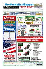 Franklin County Edition 06-23-21