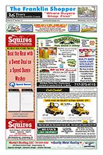 Franklin County Edition 06-24-20