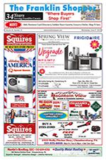 Franklin County Edition 06-27-18