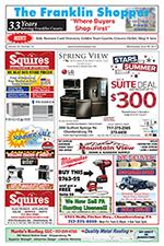 Franklin County Edition 06-28-17