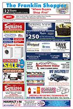 Franklin County Edition 06-29-16