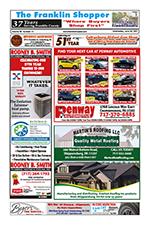 Franklin County Edition 06-30-21