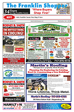 Franklin County Edition 07-04-18
