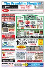 Franklin County Edition 07-05-17