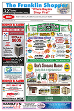 Franklin County Edition 07-06-16