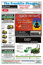Franklin County Edition 07-11-18