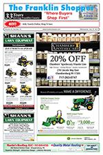 Franklin County Edition 07-12-17