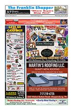 Franklin County Edition 07-14-21