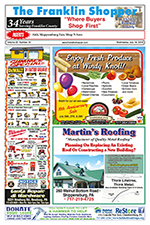 Franklin County Edition 07-18-18