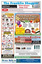Franklin County Edition 07-19-17