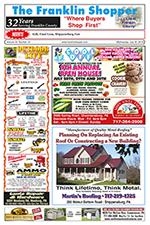Franklin County Edition 07-20-16